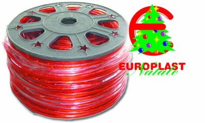 EPL90100-R