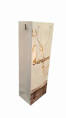 Darovna vrećica za piće
