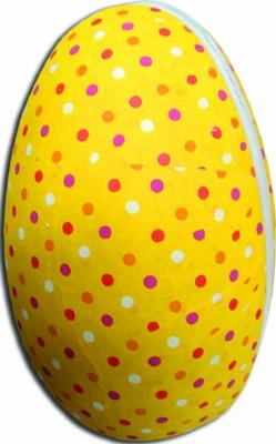 Uskrsno jaje