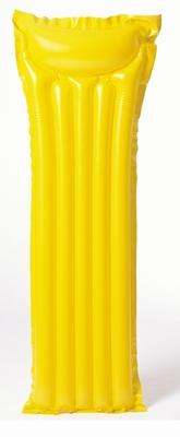 DUŠEK yellow ld