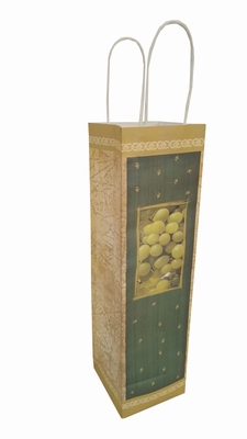 Darovna eko vrećica za piće