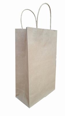 Darovna eko vrećica