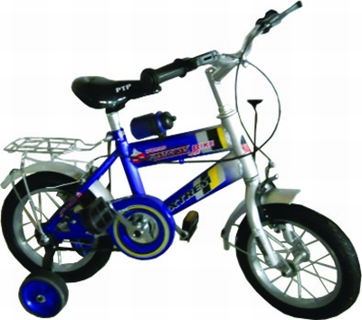 Biciklo 12  inch