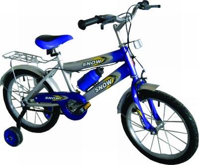 Biciklo 16 inch