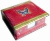 p-1042-listici u ukrasnoj kutiji