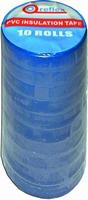 IT-BLUE 15x10